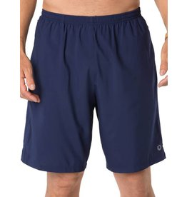 IBKul IBKul Active Shorts Navy