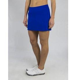 Jofit Jofit Mina Tennis Skort Blueberry