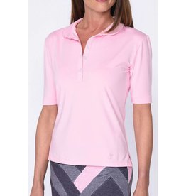 Golftini Golftini Elbow Fashion Top