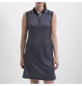 Nivo Nivo Polly Dress Black