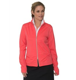 Chase 54 Chase 54 Glamour Jacket Spiced Coral