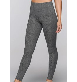 Lorna Jane Lorna Jane Rush Tight Charcoal