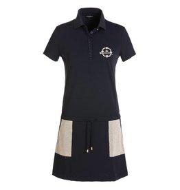 Golfino Golfino Pique UV Dress