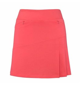 Chase 54 Chase 54 Drifter Skort Spiced Coral