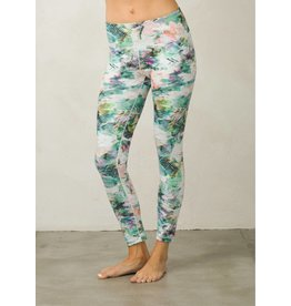 prAna prAna Pillar Legging White Graceful