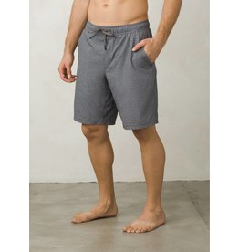 prAna prAna Fintry Short Gravel Heather