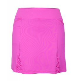 Tail Tail Avera Pull On Skort Azalea