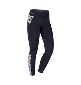 Daily Sports Active Daily Sports Paradise Tights Navy