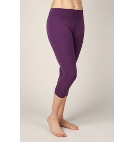 Soybu Soybu Commando Capri Concord Grape