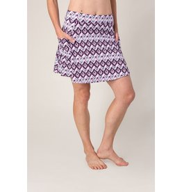Soybu Soybu Flirt Skirt Bohemia