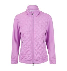 Daily Sports Course Jacket Veronica