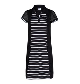 Daily Sports Daily Sports Connie Dress Black