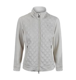 Daily Sports Daily Sports Course Jacket Sahara