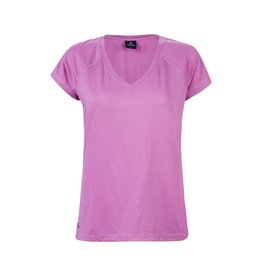 Daily Sports Active Daily Sports Distance Tee Veronica