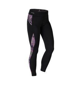 Daily Sports Active Daily Sports Illum Tights Black