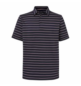 Chase 54 Chase 54 Notion Polo Navy