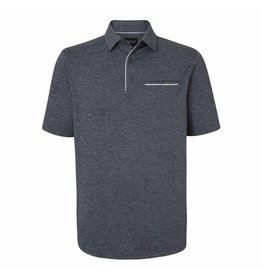 Chase 54 Chase 54 Profile Polo Navy