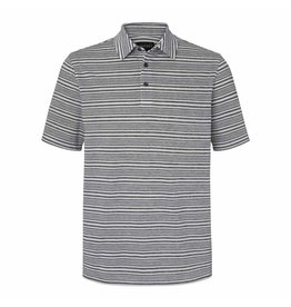 Chase 54 Chase 54 Prime Polo Heather Grey