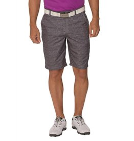 Chase 54 Chase 54 Social Shorts Heather Grey