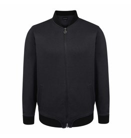 Chase 54 Chase 54 Shakespear Jacket Black
