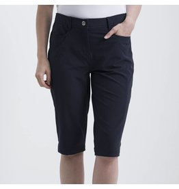 Nivo Nivo Madison Long Short Navy