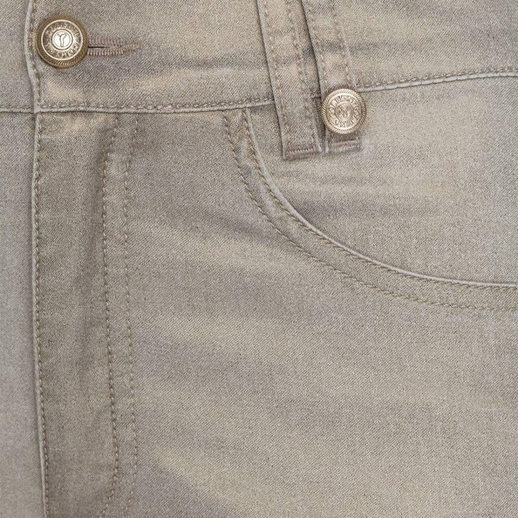Golfino Golfino Golden 7/8 Trouser