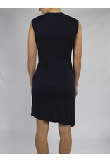 Jofit Jofit Riviera Dress Midnight