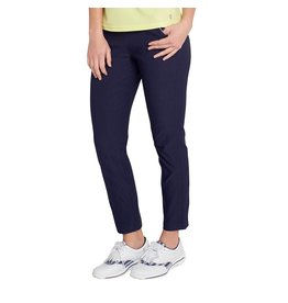 GGblue GG Blue Fab Fit Pant
