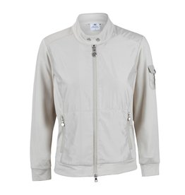 Daily Sports Daily Sports Break Jacket Sahara