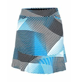 Tail Tail Chester Skort Velocity-Pacific