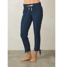 prAna prAna Bindu Pant Dress Blue
