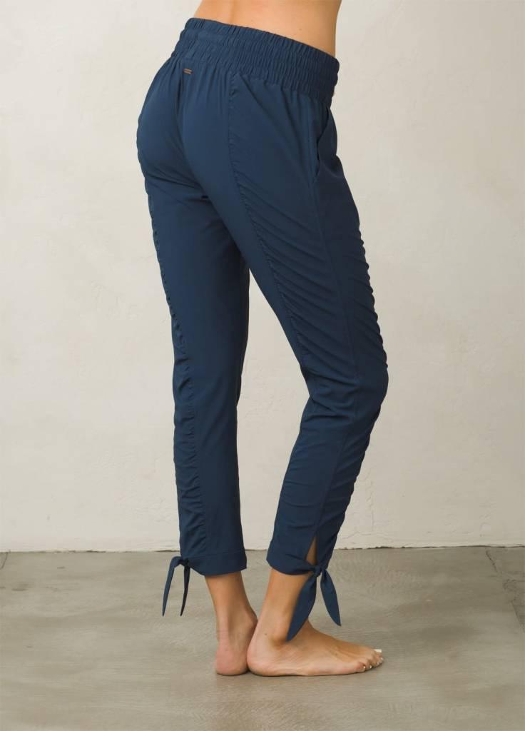 prAna prAna Bindu Pant Dress Blue