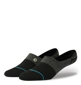 Stance Stance Gamut Socks 3 Pack Black