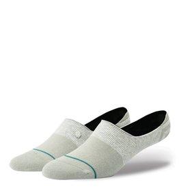 Stance Stance Gamut Socks 3 Pack Grey