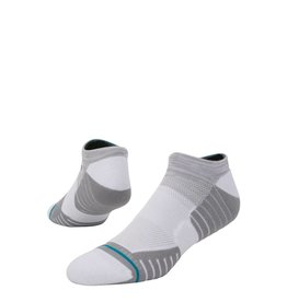 Stance Stance Golf Uncommon Solids Low White