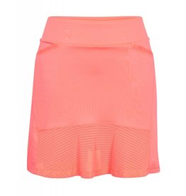 Tail Tail Bogart Pull-On Skort Sunrise