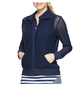 GGblue GG Blue Petra Jacket Navy
