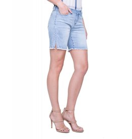 Liverpool Jeans Liverpool Jeans Corine Short Winstin