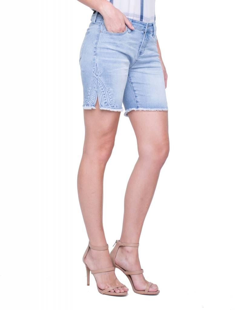 Liverpool Jeans Liverpool Jeans Corine Short Winstin