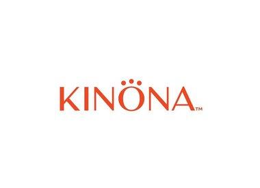 Kinona
