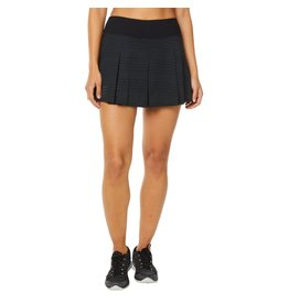 SHAPE Activewear SHAPE Activewear Tennis Skirt Black