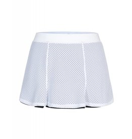 Tail Tennis Tail Arlene Reversible Skirt  White/Black