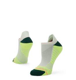 Stance Tabata Tab Training Socks Mint S