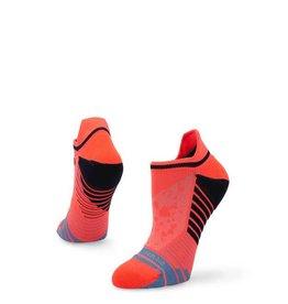 Stance Chipper Tab Socks Pink