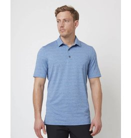 Chase 54 Chase 54 Kyle Polo Shadow Blue