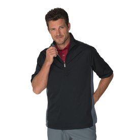 Chase 54 Chase 54 Traverse Windshirt Black
