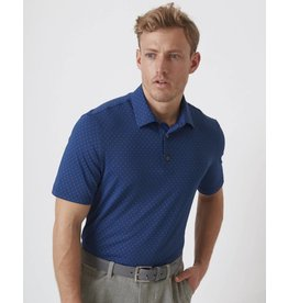 Chase 54 Chase 54 Ring Polo Shadow Blue