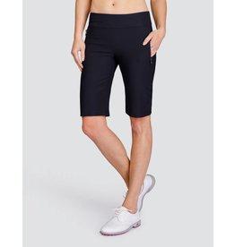 Tail Tail Riva Shorts Black