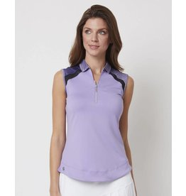Chase 54 Chase 54 Sublime Polo Lavender