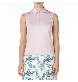 Nivo Nivo Nelly Polo Pink Mist